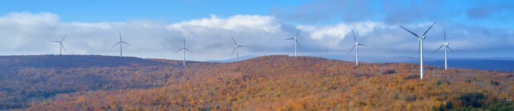 SkySpecs: Working Together to Automate Wind Energy