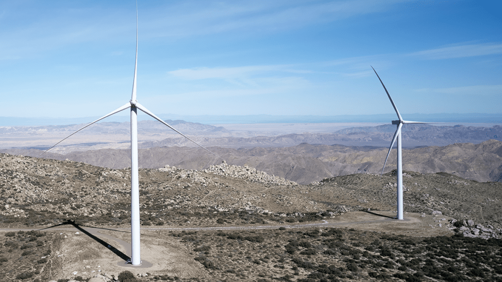 Centralizing Blade Data to Better Manage Wind Assets during and after COVID-19